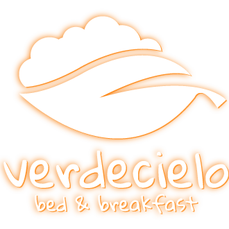 VerdeCielo Bed and Breakfast